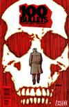 Cover for 100 Bullets (DC, 1999 series) #58