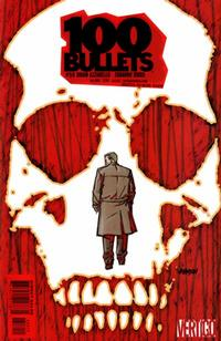 Cover Thumbnail for 100 Bullets (DC, 1999 series) #58