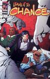 Cover for Leave It to Chance (Image, 1996 series) #10