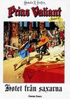 Cover for Prins Valiant (Bonnier Carlsen, 1994 series) #19