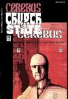 Cover for Cerebus Church & State (Aardvark-Vanaheim, 1991 series) #26