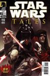 Cover for Star Wars Tales (Dark Horse, 1999 series) #17 [Cover A]