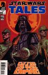 Cover for Star Wars Tales (Dark Horse, 1999 series) #21 [Cover A]
