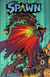 Cover for Spawn (Image, 1992 series) #146