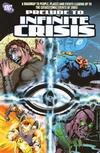 Cover for Prelude to Infinite Crisis (DC, 2005 series)