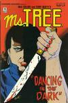Cover for Ms. Tree (Aardvark-Vanaheim, 1984 series) #11