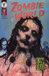 Cover for ZombieWorld: Tree of Death (Dark Horse, 1999 series) #1
