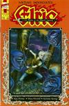 Cover for Elric: The Bane of the Black Sword (First, 1988 series) #4