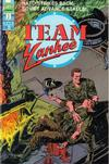 Cover for Team Yankee (First, 1989 series) #3