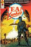 Cover for Team Yankee (First, 1989 series) #6