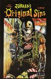 Cover for Original Sins (Avalon Communications, 1999 series) #1