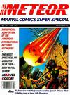 Cover for Marvel Super Special (Marvel, 1978 series) #14