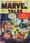 Cover for Marvel Tales (Marvel, 1949 series) #135