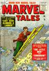 Cover for Marvel Tales (Marvel, 1949 series) #138