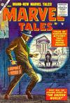 Cover for Marvel Tales (Marvel, 1949 series) #144