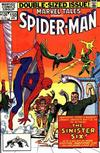 Cover Thumbnail for Marvel Tales (1966 series) #150 [Direct]