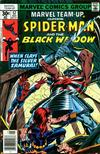 Cover Thumbnail for Marvel Team-Up (1972 series) #57