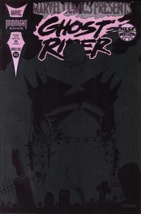 Cover Thumbnail for Marvel Comics Presents (Marvel, 1988 series) #143 [Direct]