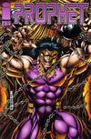 Cover Thumbnail for Prophet (1993 series) #4
