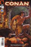 Cover Thumbnail for Conan (2004 series) #24 [Direct Sales]