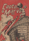 Cover for Captain Marvel Comics (Anglo-American Publishing Company Limited, 1942 series) #v4#2