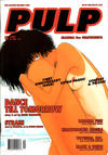 Cover for Pulp (Viz, 1997 series) #v2#12