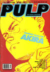 Cover for Pulp (Viz, 1997 series) #v5#1