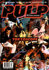 Cover for Pulp (Viz, 1997 series) #v5#12