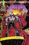 Cover for Scavengers (Triumphant, 1993 series) #3