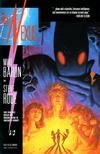 Cover for Next Nexus (First, 1989 series) #[nn]