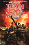 Cover for Team Yankee: The Graphic Novel (First, 1989 series)