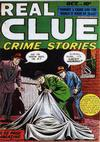 Cover for Real Clue Crime Stories (Hillman, 1947 series) #v3#8 [32]