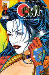 Cover for Shi: The Way of the Warrior (Crusade Comics, 1994 series) #4