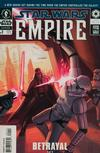 Cover for Star Wars: Empire (Dark Horse, 2002 series) #1