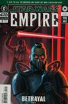 Cover for Star Wars: Empire (Dark Horse, 2002 series) #2
