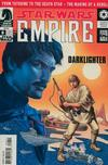 Cover for Star Wars: Empire (Dark Horse, 2002 series) #8