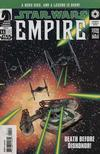 Cover for Star Wars: Empire (Dark Horse, 2002 series) #11