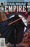 Cover for Star Wars: Empire (Dark Horse, 2002 series) #19