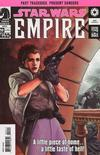 Cover for Star Wars: Empire (Dark Horse, 2002 series) #20