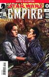 Cover for Star Wars: Empire (Dark Horse, 2002 series) #21