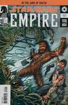 Cover for Star Wars: Empire (Dark Horse, 2002 series) #22