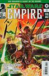 Cover for Star Wars: Empire (Dark Horse, 2002 series) #26