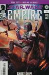 Cover for Star Wars: Empire (Dark Horse, 2002 series) #28