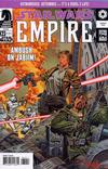 Cover for Star Wars: Empire (Dark Horse, 2002 series) #32