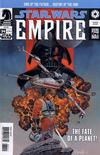 Cover for Star Wars: Empire (Dark Horse, 2002 series) #34
