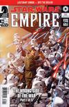 Cover for Star Wars: Empire (Dark Horse, 2002 series) #36