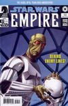 Cover for Star Wars: Empire (Dark Horse, 2002 series) #37