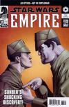 Cover for Star Wars: Empire (Dark Horse, 2002 series) #38