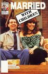Cover for Married... With Children (Now, 1990 series) #2