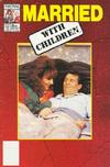 Cover for Married... With Children (Now, 1990 series) #6